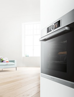 MCIM01826908 16Bos17516_HomeConnect_Brochure_extension_1-1_EN_ovens_1